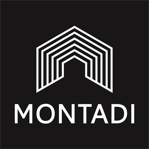 MONTADI d.o.o.